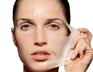 How To Make Dull Skin Beautiful Again By Citrus Spa Brookline - Call Us On 617 277 3339