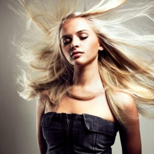 6 Insider Tips You Must Know Before Getting Hair Extensions